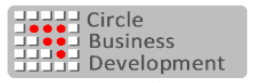 Circle Business Developement